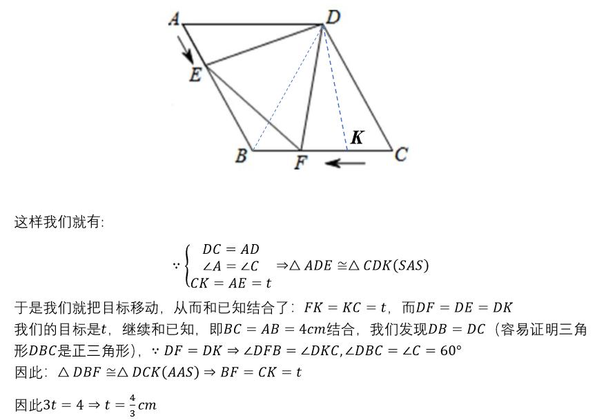 为什么孩子的数学学不好-初中篇-解题步骤2