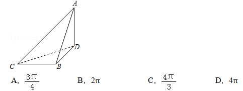 """如何学好高中数学-""""到不共线的三点距离相等的集合定理""""-李泽宇数学"""